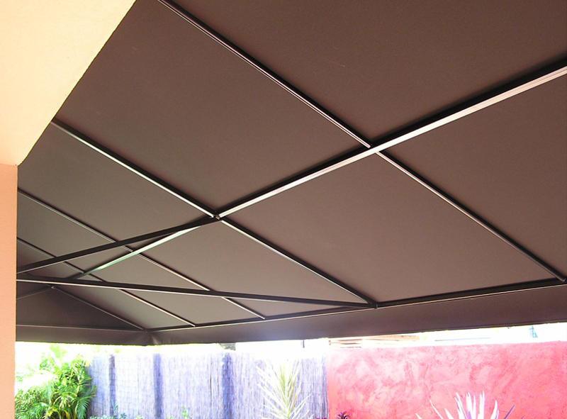 canopy kain berkualitas