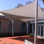 Tenda membrane bekasi